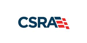 CSRA logo 300 x 150