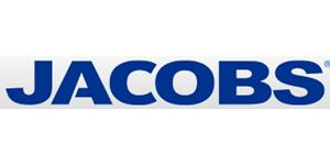 Jacobs logo 300 x 150