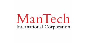 Mantech logo 300 x 150