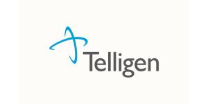 Telligen_logo 300 x 150