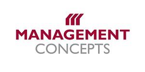 management-concepts-logo.jpg