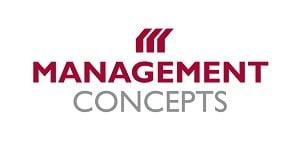 management-concepts-logo