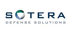 sotera-defense-logo