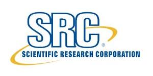 src-logo.jpg