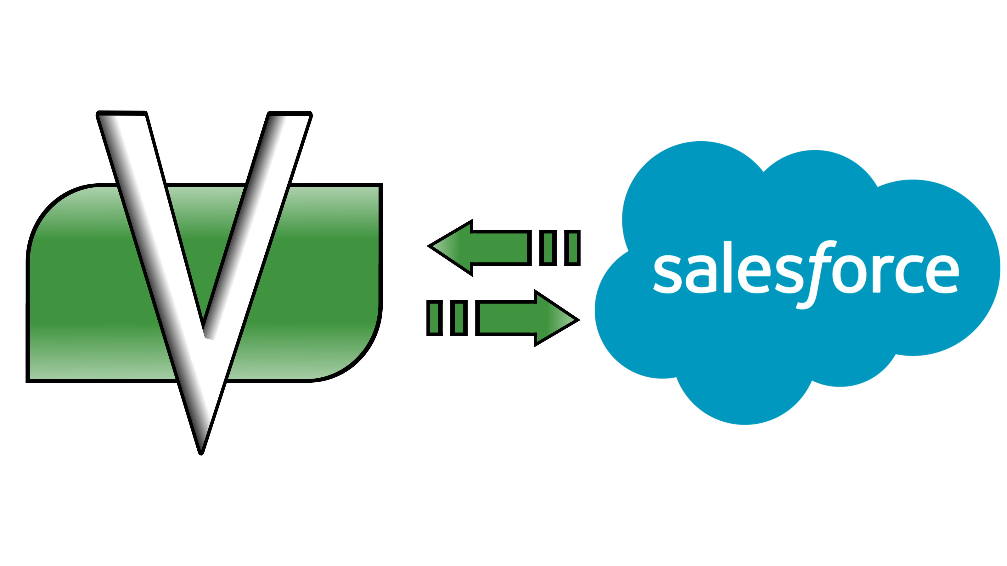 Privia-Salesforce-Webinar.png