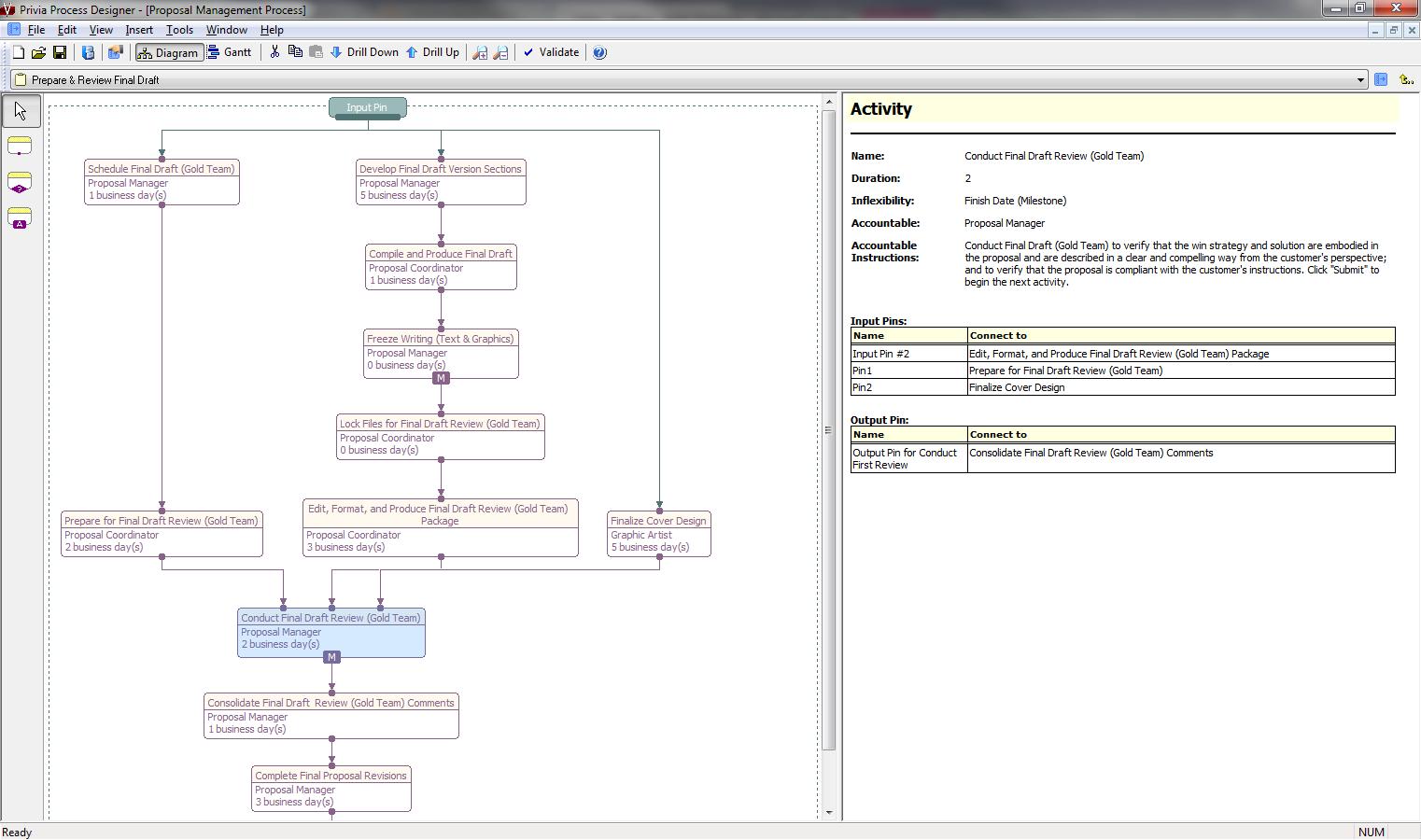 Process Designer.png