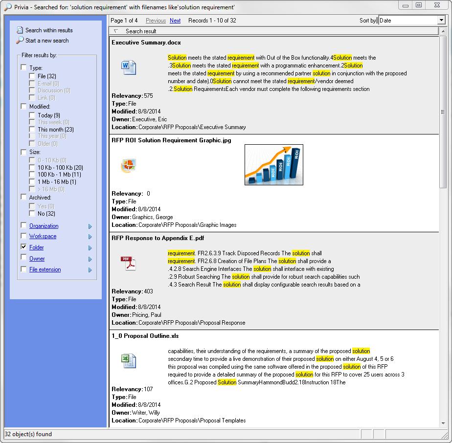 enterprise-proposal-management-software