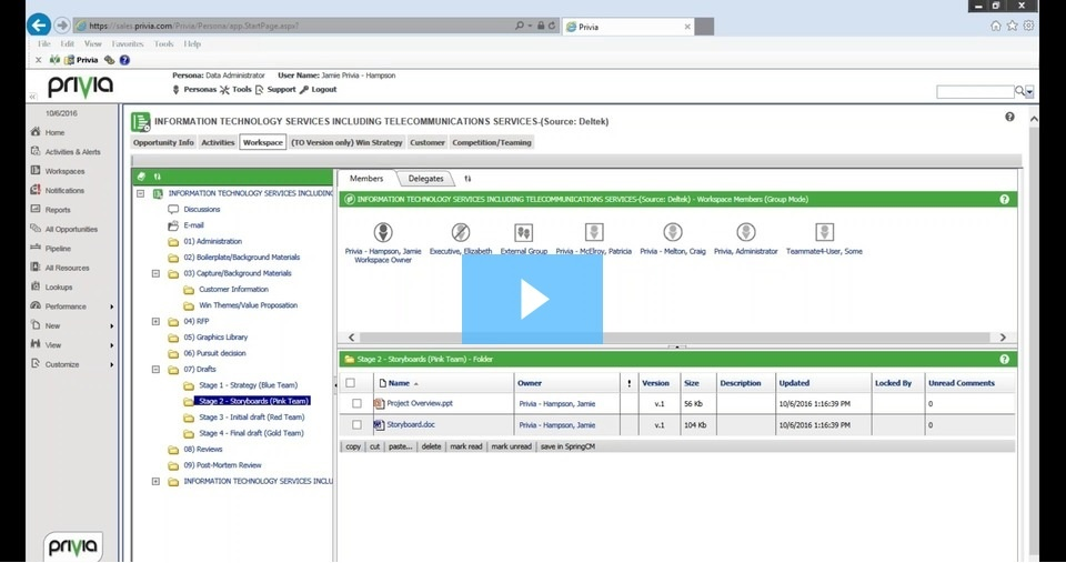 Privia-101-Basics-Video.jpg