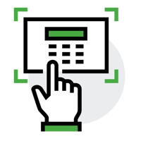 Non-reversiblePassword-icon.png