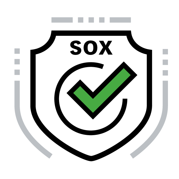 SOXCompliant-icon.png