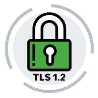 TLS-1.2-icon.png