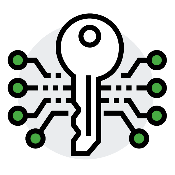 XSSandSQL-icon.png
