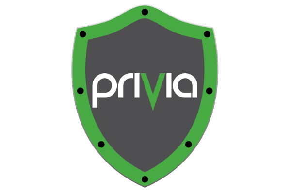 privialogo-shield.png