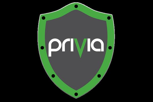 privialogo-shield.png
