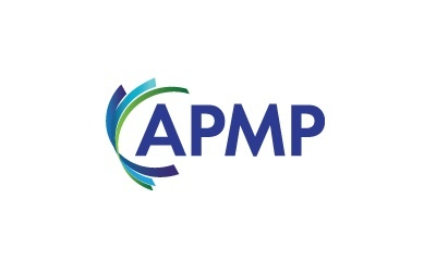 apmp.jpg