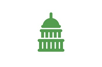 Public Sector Proposal Management Tools