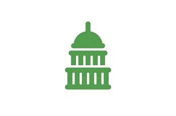 Public-Sector-Proposal-Management-Tools