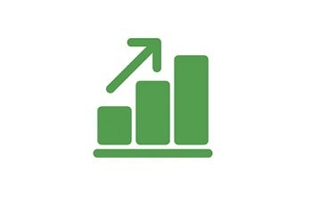 audience-icons-growth-green-small.jpg