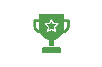 audience-icons-win-green-small.png