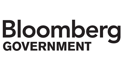 bloomberg-government.png