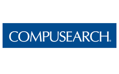 compusearch.png