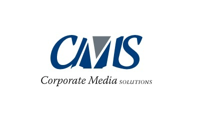 corporate_media_solutions.jpg