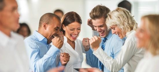 proposal-management-solutions