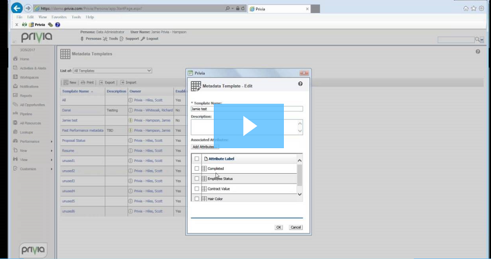 privia-metadata-video-screen.png