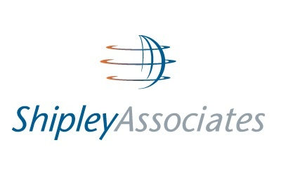 shipley-associates.jpg