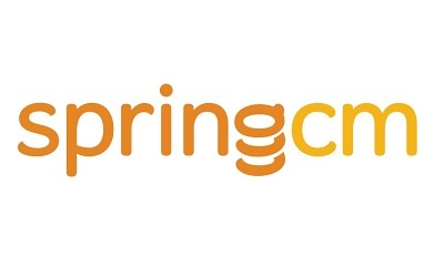 springcm.jpg