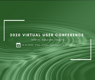 2020 VUC Gate Form Graphic