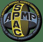 APMP SPAC Logo
