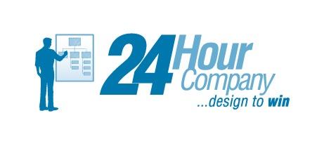 24hc_logo_web