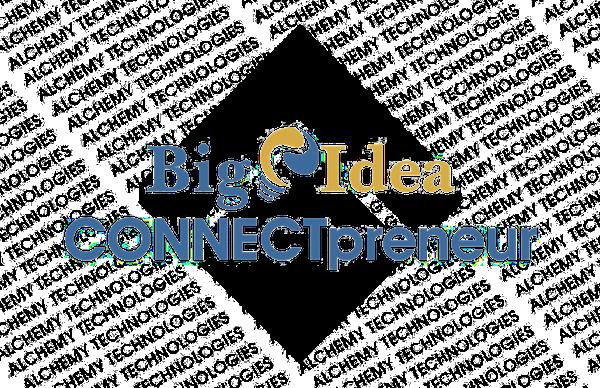 big-idea-CONNECTpreneur