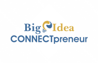 big-idea-CONNECTpreneur