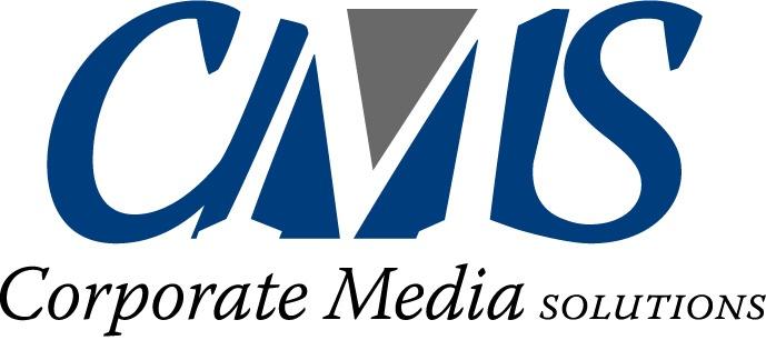corpmedia-logo-large