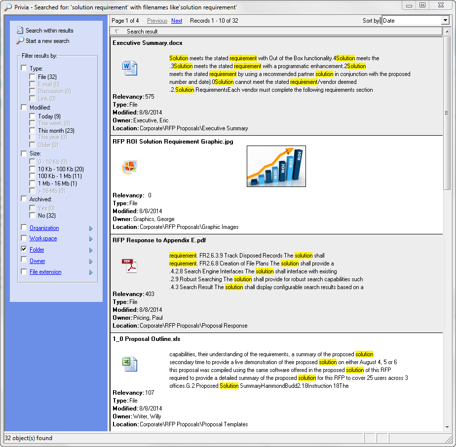 privia-5-8-screenshot