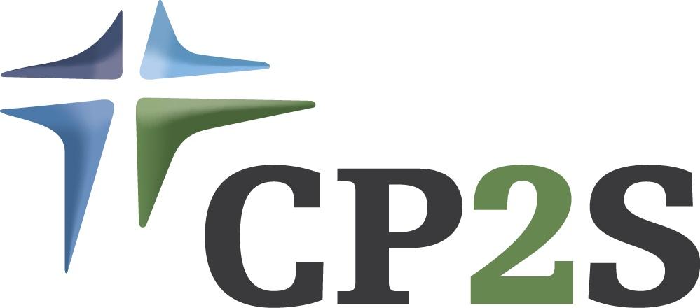 CP2S-logo.jpg
