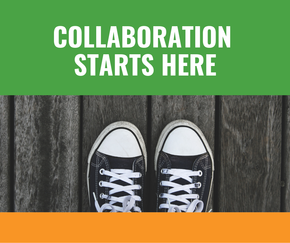 Collaboration Starts Here-1