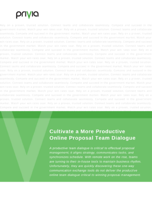 Cultivate Productive Online PNG