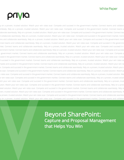 Beyond-Sharepoint-Whitepaper.png