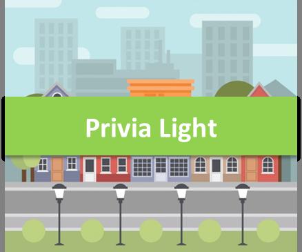 Privia Light-1
