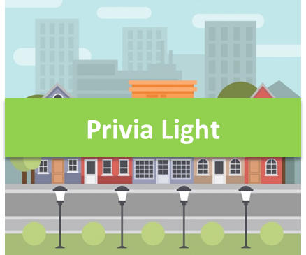 Privia Light-1