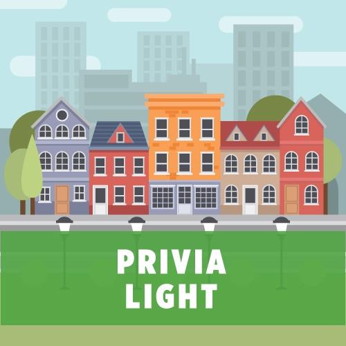 Privia Light