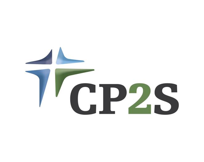 UC CP2S