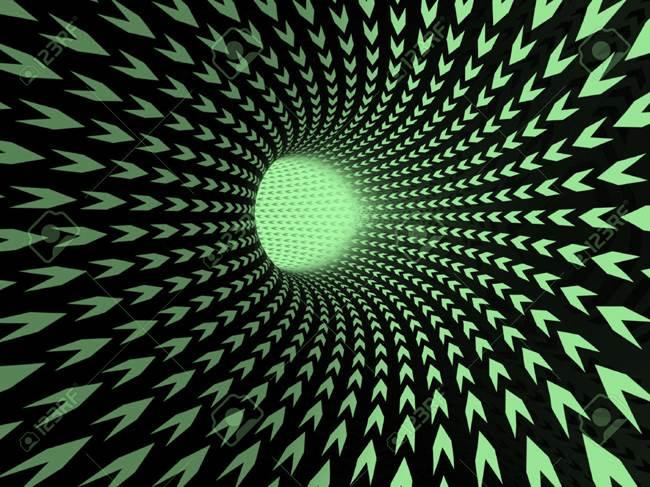 Vortex Light Green-1.jpg