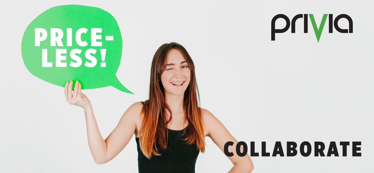 collaborate-1