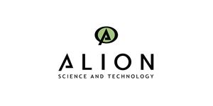 Alion