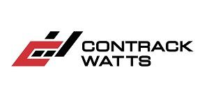 Contrack Watts