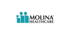 Molina Healthcare